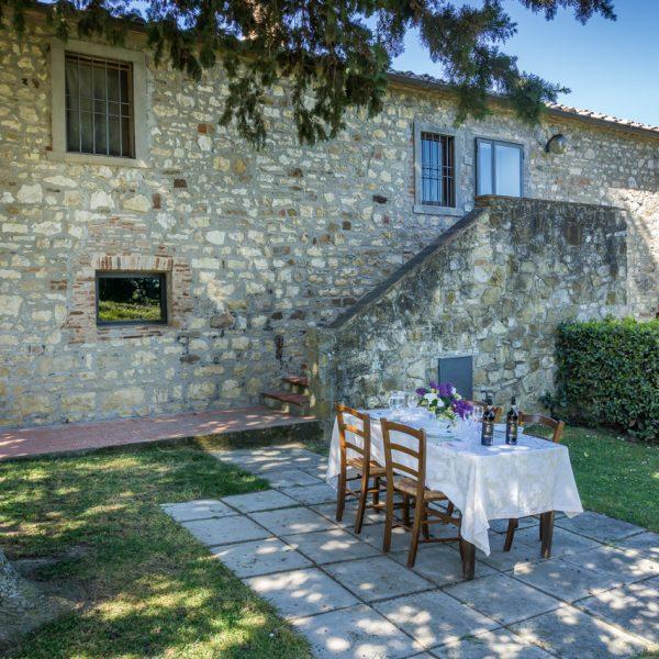 Cottage Vittoria